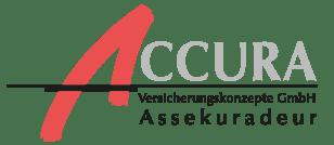 wohnmobilschutzbrief.de